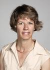 Karja Lehr